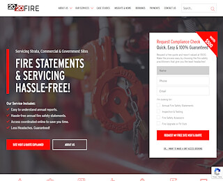 2020fireprotection.com.au