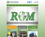 Recycling Software Program