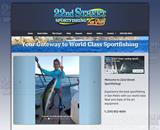Marina Sports Fishing