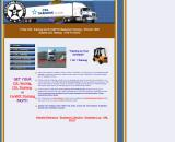 Cdl License Grand Junction