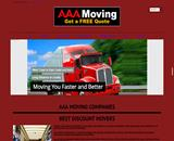 San Diego movers and packers