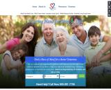 North Phoenix assisted living
