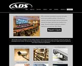 Large Turnkey Cctv Systems