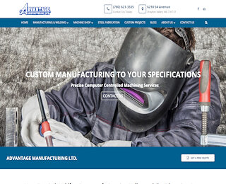advantagemanufacturingltd.com
