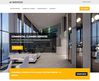 ajservices.us