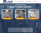 Sign Company Philadelphia Pa