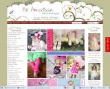 Little Girls Tutu Dresses