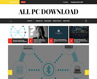 allpcdownload.com