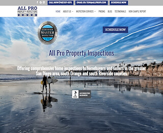 allpropropertyinspections.com