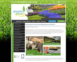 altogethergreener.co.uk