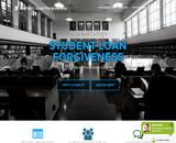 Anthem College Loan Forgiveness