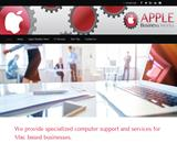 MAC IT support and services grand junction co