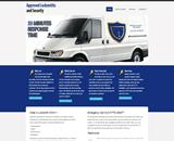 approvedlocksmithsandsecurity.co.uk