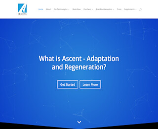 ascentadaptation.com