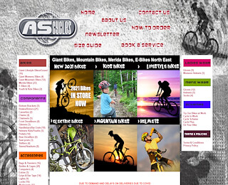 ascycles.co.uk