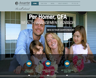 assantehealthcare.com