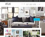 atlasfurnitureandmattress.com