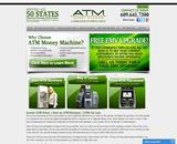 Leasing Atm Machines