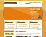 aurora-carpet-cleaning.com
