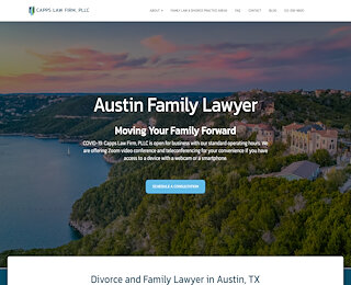 Divorce Mediator Austin