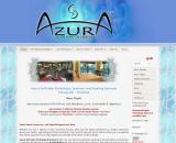 Azura Self Healing Retreats
