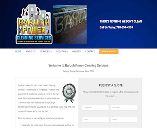 baruchpowercleaning.com