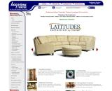 bayviewfurniture.com