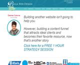 Website Design Alpharetta