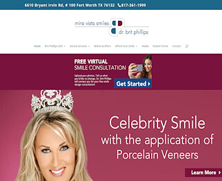 bestdentistsfortworth.com