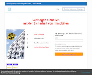 beste-geldanlage24.de