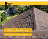 Affordable Roofing Calgary