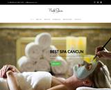 Best Spa Cancun