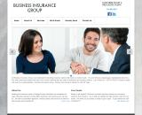 Biz Insurance Group Anaheim