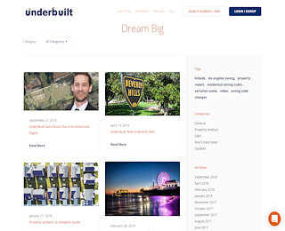 blog.underbuilt.com