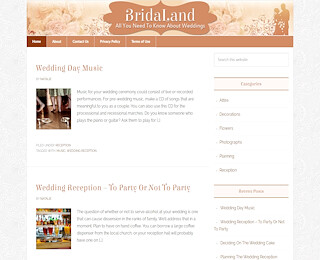 bridaland.net