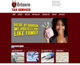 Memphis Tax Services