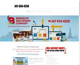 Website Design Nyc