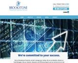 bstonefinancial.com