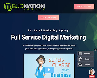 budnationagency.com