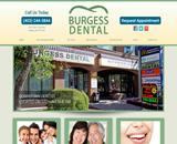 Calgary downtown dentist