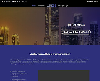 businesswise365.com