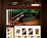 Miami Cigar Bundles