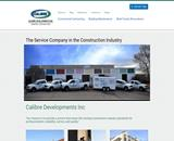 Commercial Building Contractor Calgary