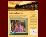 Drug Alcohol Rehab California