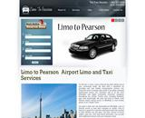 Markham Taxi To Pearson Airport