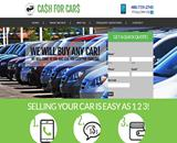 Cash For Cars Phoenix
