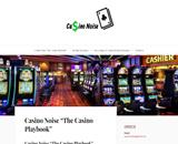 Gambling System Reviews