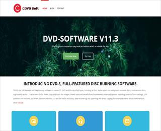 cd-dvd-software.com