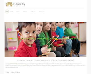 cedarvalleymontessori.ca