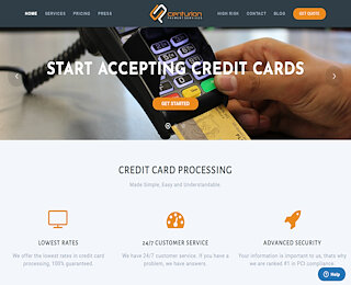 Cbd Credit Card Processing